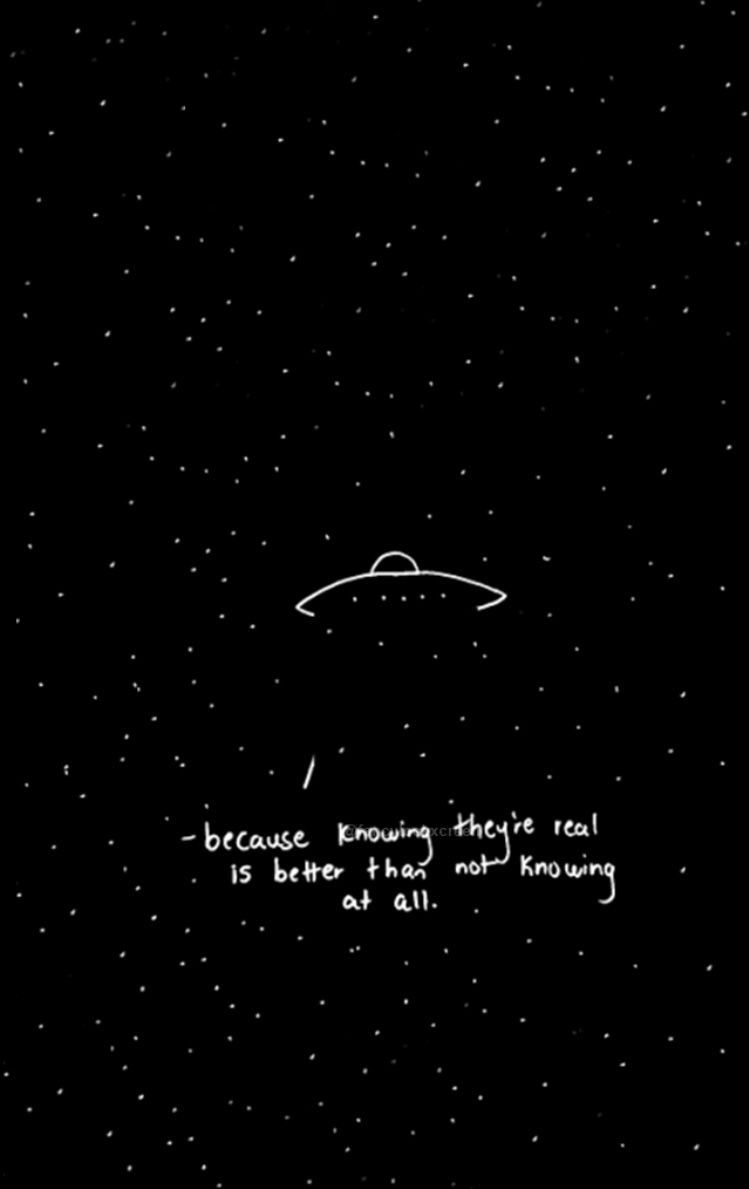 Pin By Riska Siti Chumaeroh On Darknees In 2020 Galaxy Quotes Quote Aesthetic Aesthetic Words