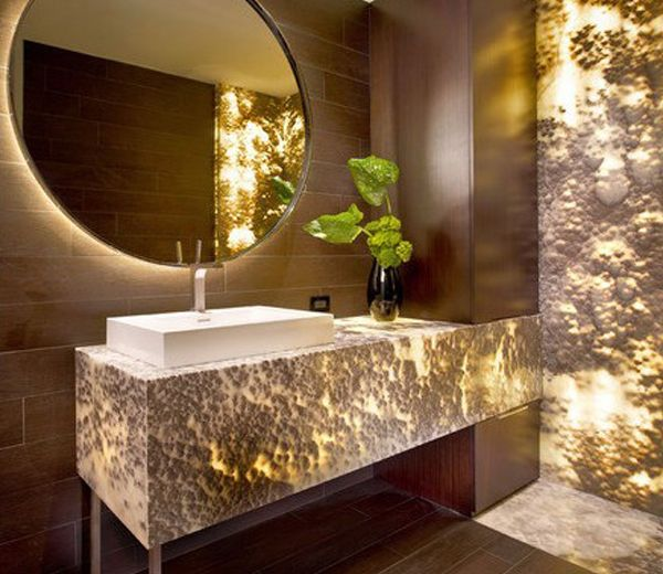 Gallery Project China Granite Marble Countertops Slate Tiles Slabs Vanity