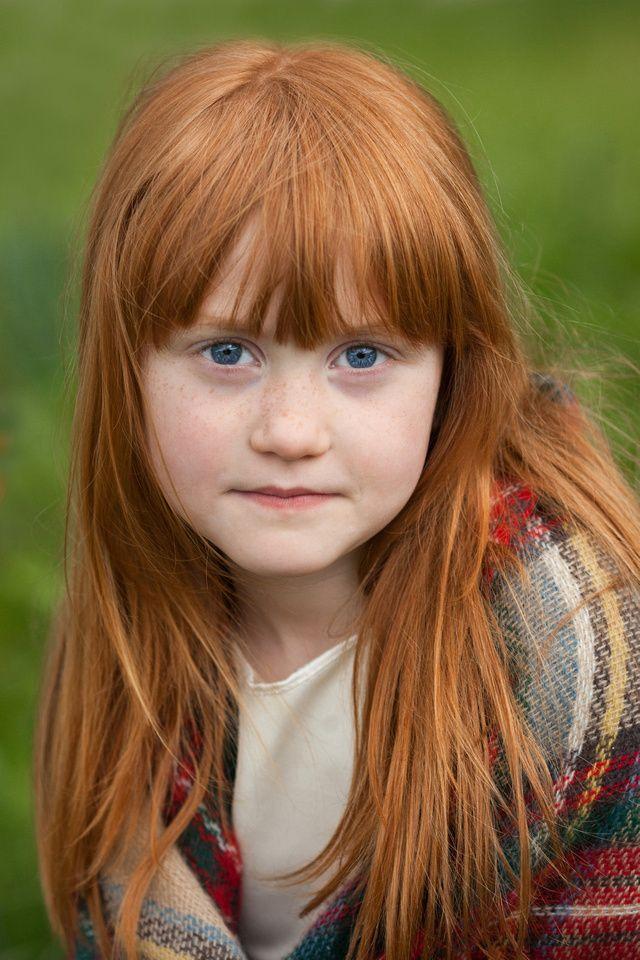 #redheads   Ginger hair, Redhead beauty, Beautiful redhead