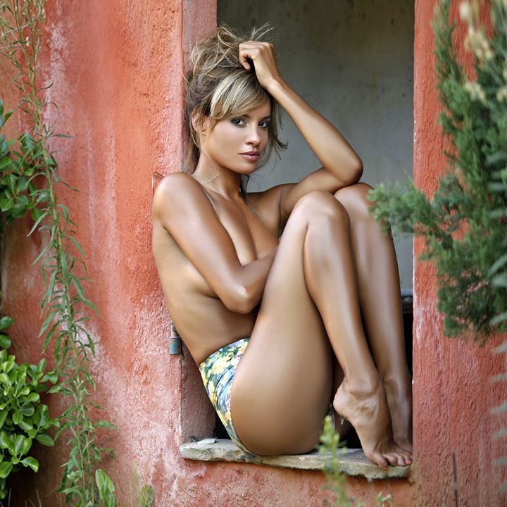 Sext tan italian nudes, audition model nude free