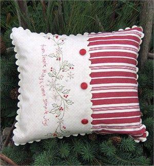 Velvet Silk Mudcloth Pillows & More to Enhance by HomeRightonline