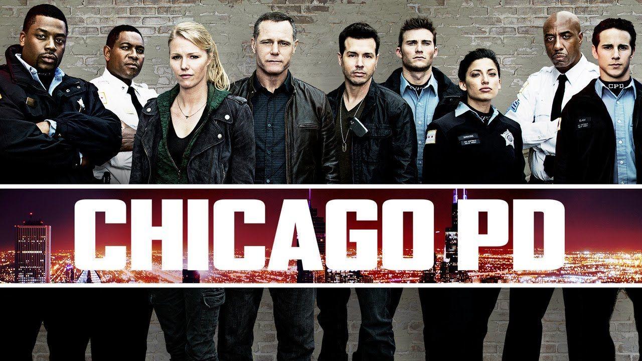 Srean Tv Watch Chicago Pd Season 1 Episode 12 Full Episode Free Online