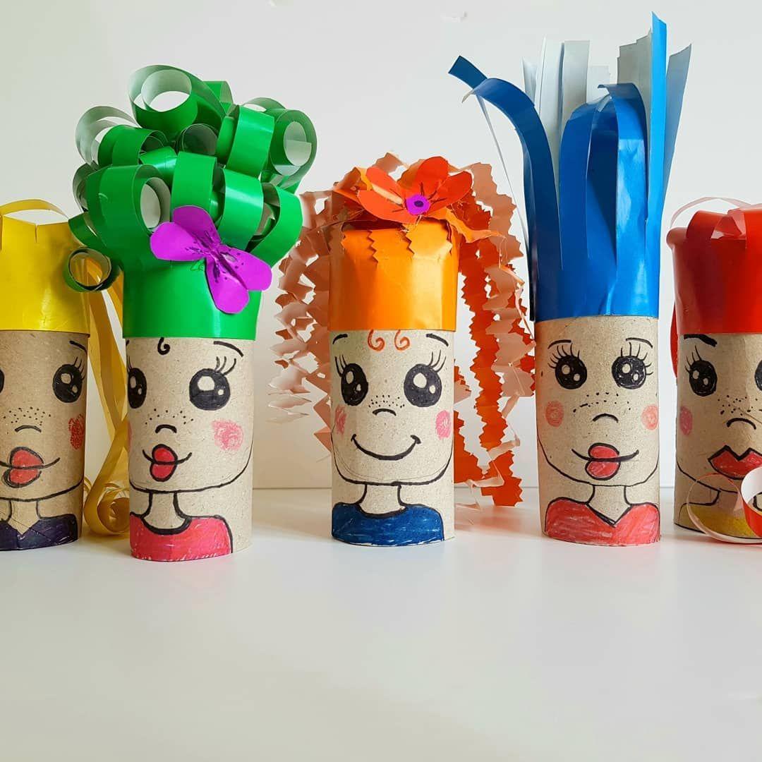 Haircut Kids Scissors For Homeschool And Preschool In
