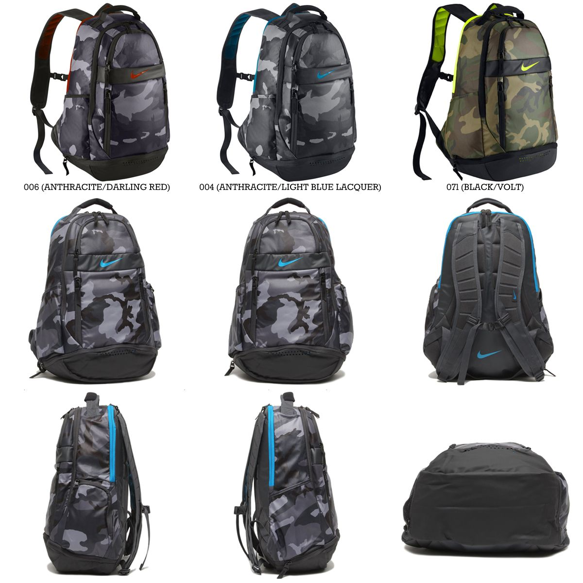 0e75f7ae81 product name | Bags - Backpacks, Global market en Sling backpack