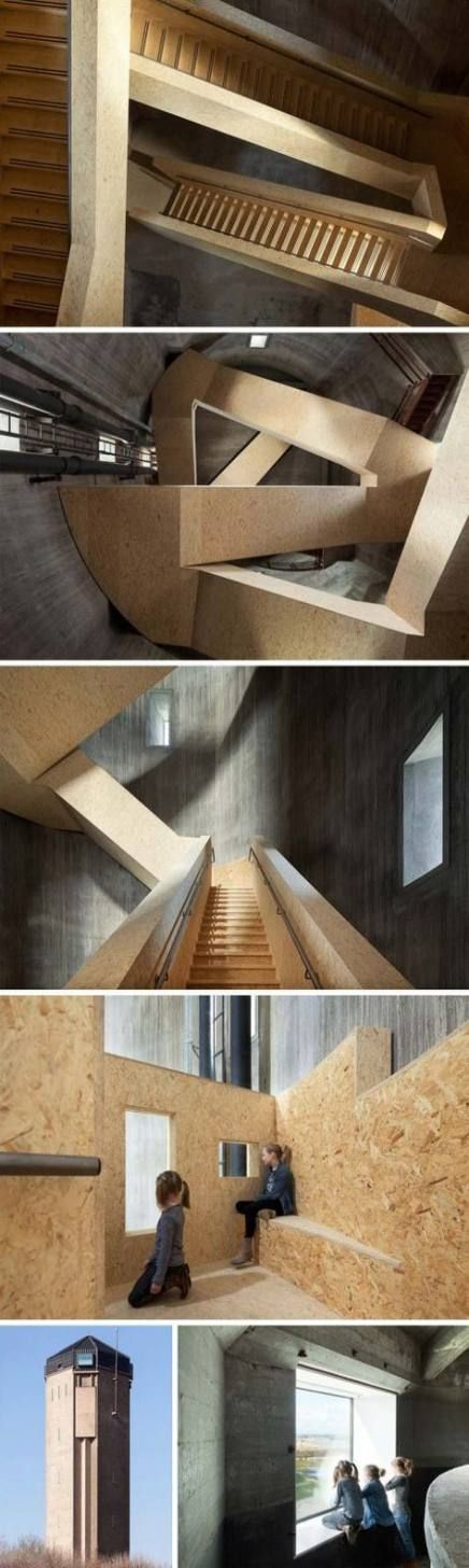 Best Trendy House Projects Architecture Stairs Ideas Stairs 400 x 300