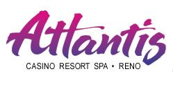Atlantis Casino Resort Spa Donation Request - Donates a 3