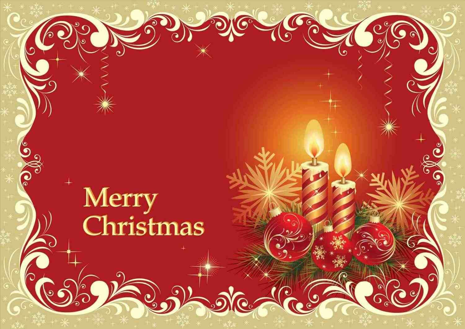 New Post Religious Christmas Greeting Cards Xmast Pinterest