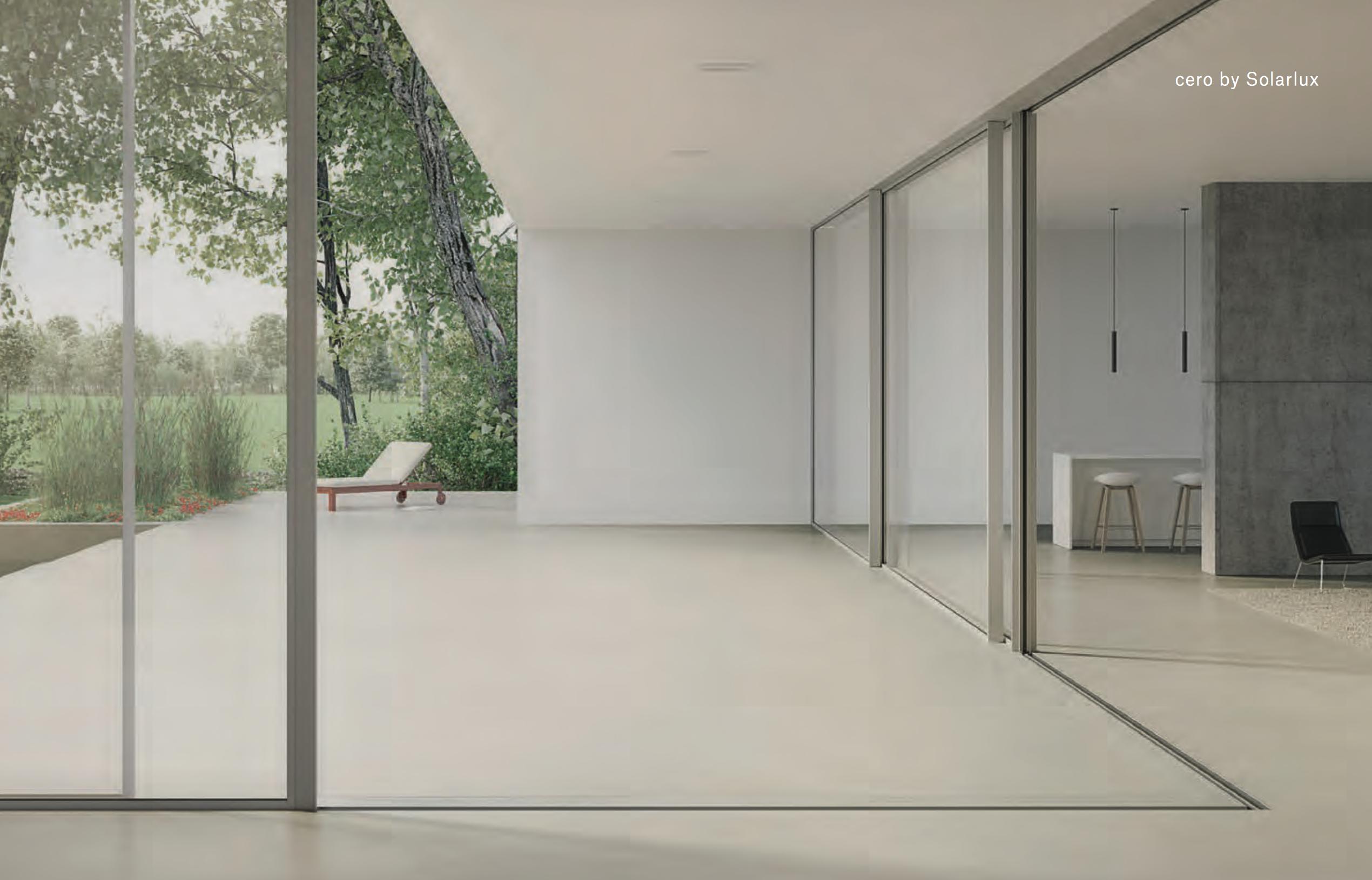 Fein Architekt Glasrahmen Galerie - Bilderrahmen Ideen - szurop.info