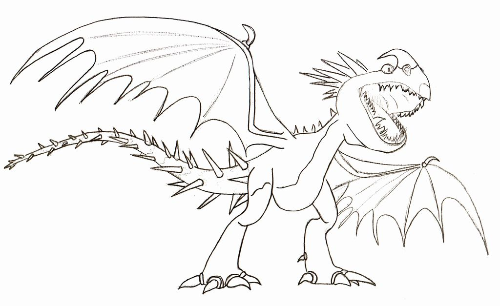 How To Train Your Dragon Coloring Pages Fresh How To Train Your Dragon Race To The Edge Color Malvorlagen Pferde Drachenzahmen Leicht Gemacht Malvorlagen Tiere