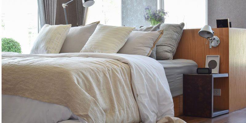 Fur Positionswechsler Haus Deko Kissen Und Schlafposition