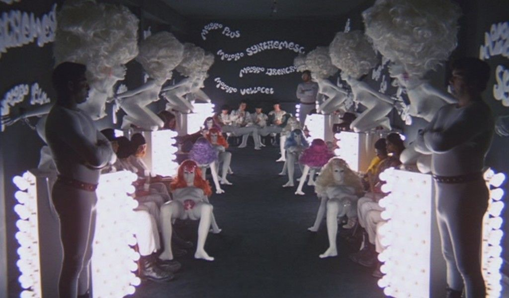 moloko bar clockwork orange x jpg × set stage  a clockwork orange chapter summaries kubrick s a clockwork orange brutalism in exteriors interiors
