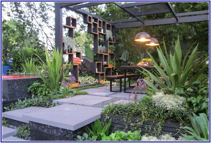 Cool Home And Landscape Design Software Reviews Landscape Design Garden Design Pictures Garden Landscape Design