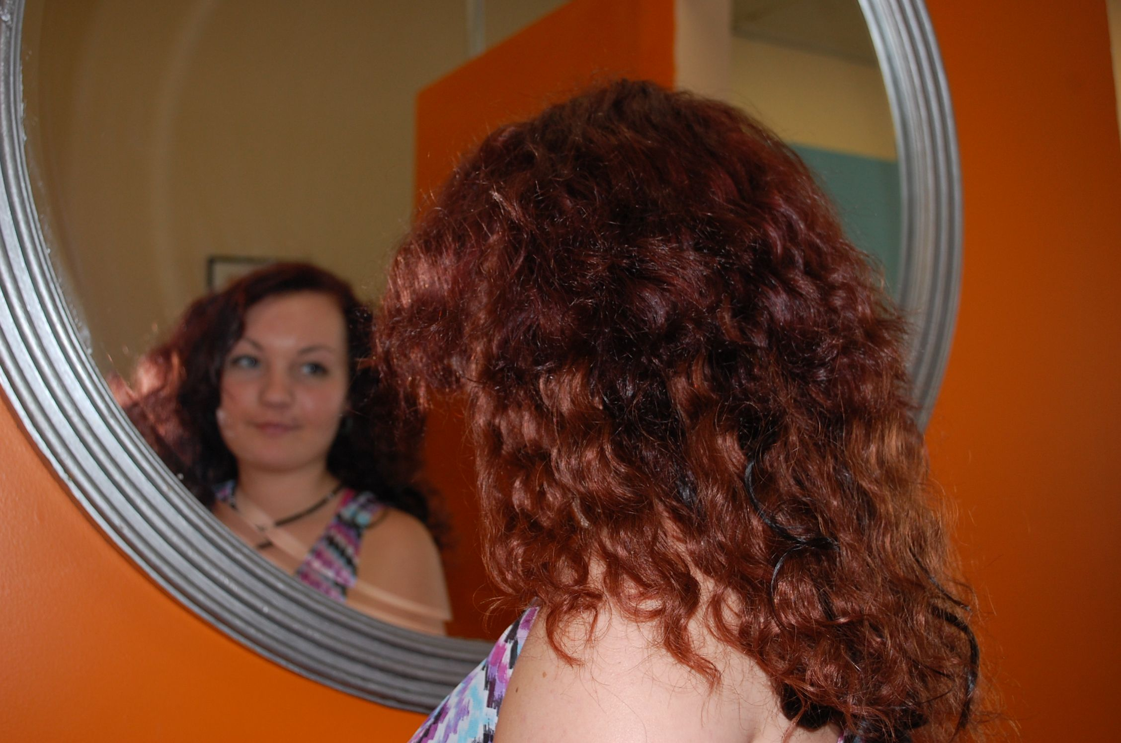 Hair Extension Salon Va Hair Highlights Salon Va Hair Salon Va