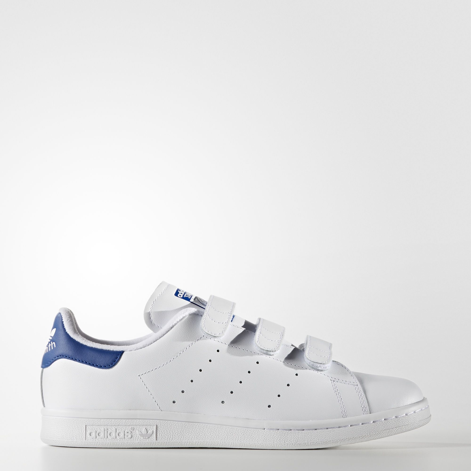 Stan Smith Shoes White Mens | Stan smith shoes, Shoes, Stan