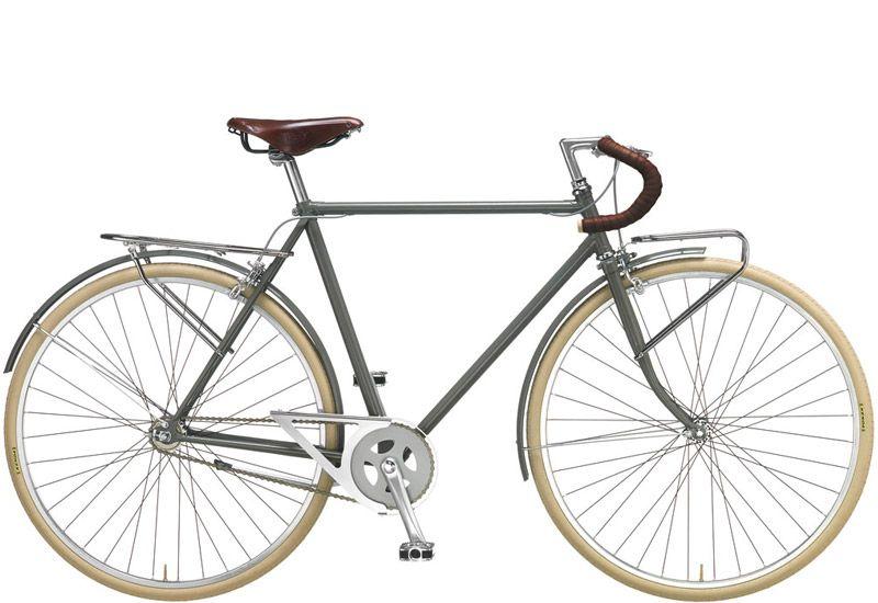 My Byke Con Immagini Ciclismo Veloce
