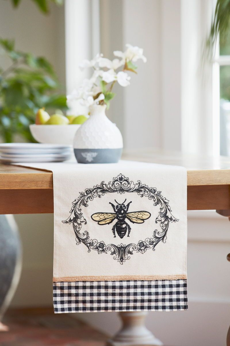 28++ Home decor accents wholesale ideas in 2021