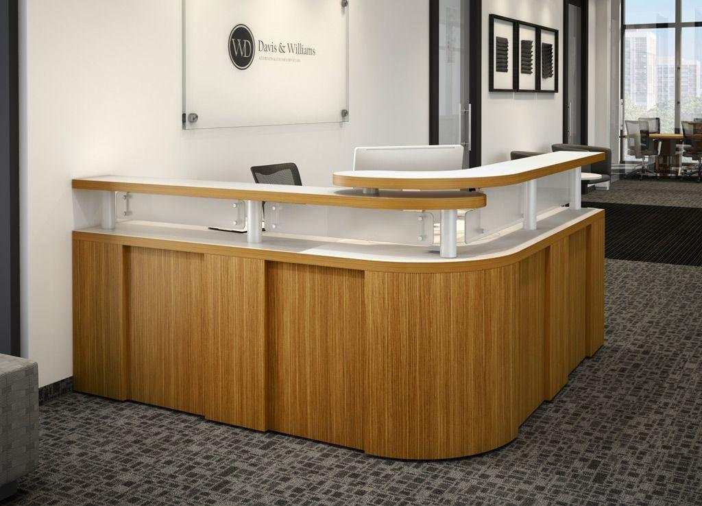 Receptions Desk Modern Reception Desk White Reception Desk Reception Desk