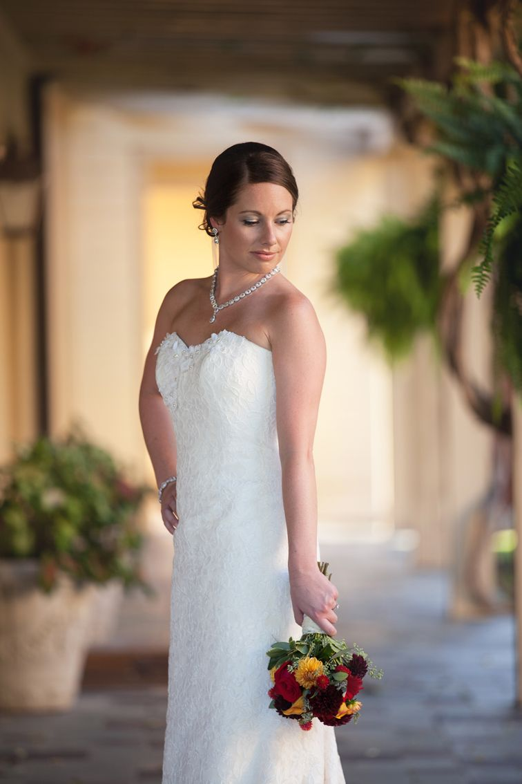 affordable wedding photographers in los angeles%0A Houston Diversity Map