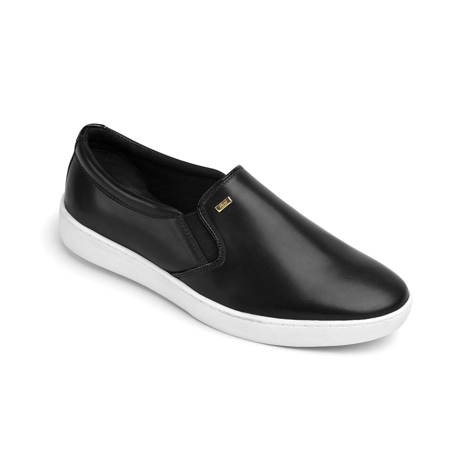 Sneaker suela blanca | Zapatos, Zapatos flexi y Venta de zapatos