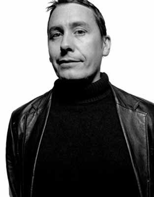 how to get on jools holland show