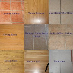 Ideas For Bathroom Carpet Floor Tiles Ceramic Tile Pattern Regarding Dimensions 1880 X 1100 Diffe Types Of Flooring The Need No