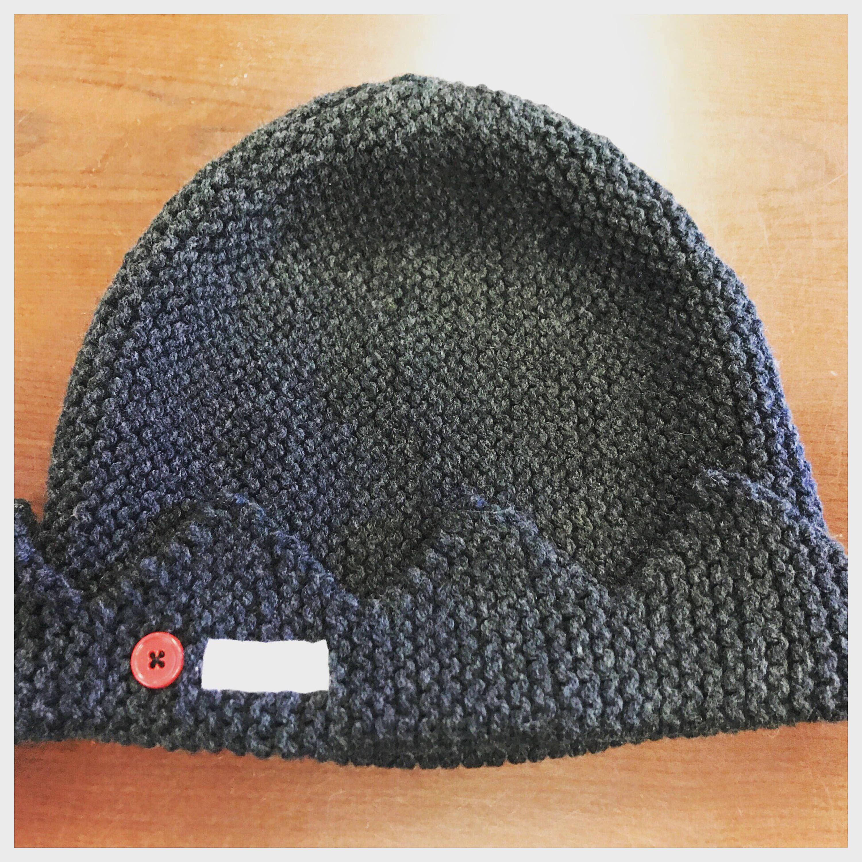 Jughead Hat dd362fe511a