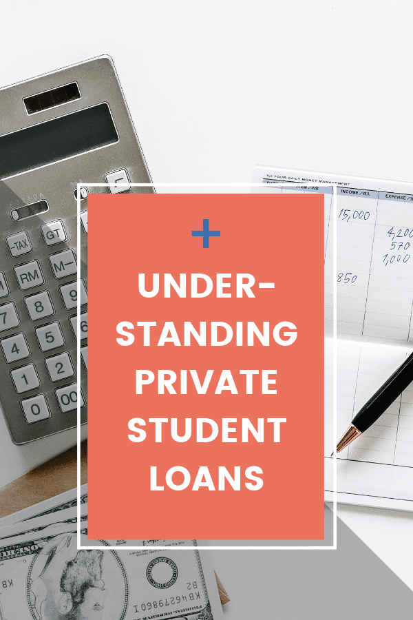 5 Personal Finance Tips For Cash Strapped Entrepreneurs Paying Off Student Loans Personal Finance Student Loan Debt