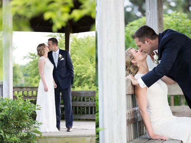 Chicago wedding photography, bride and groom, wedding portraits, Joanna Smith Photography