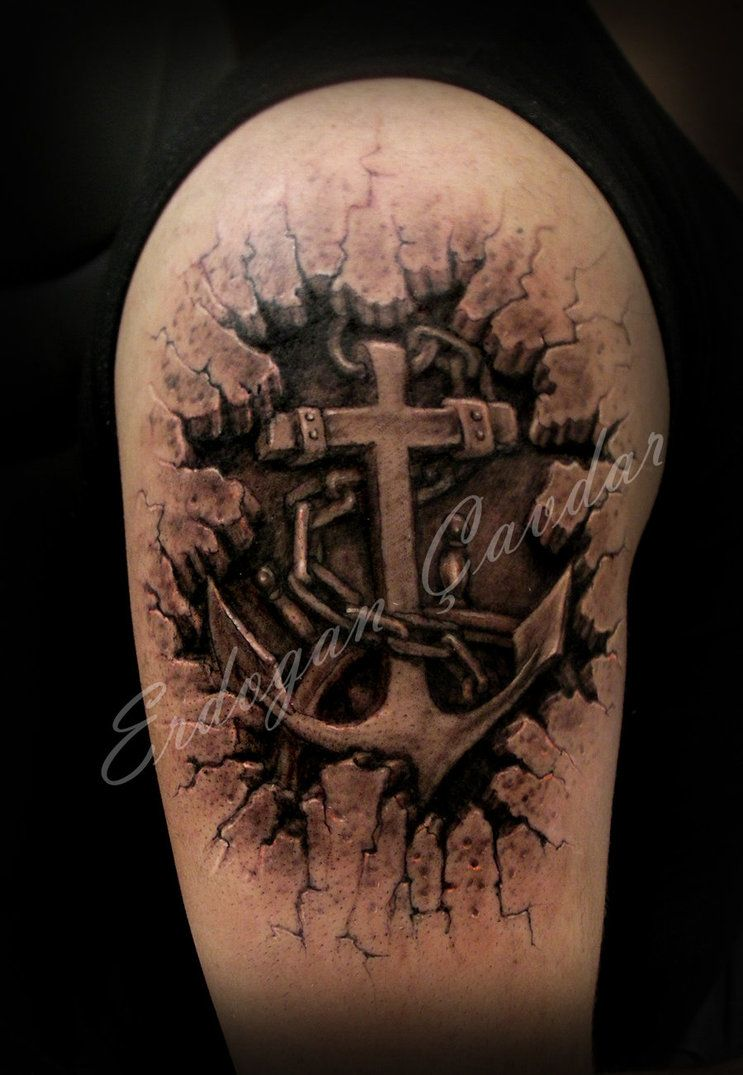3d tattoos pin 3d tattoo design photos cross tattoos for 3d stone tattoo design