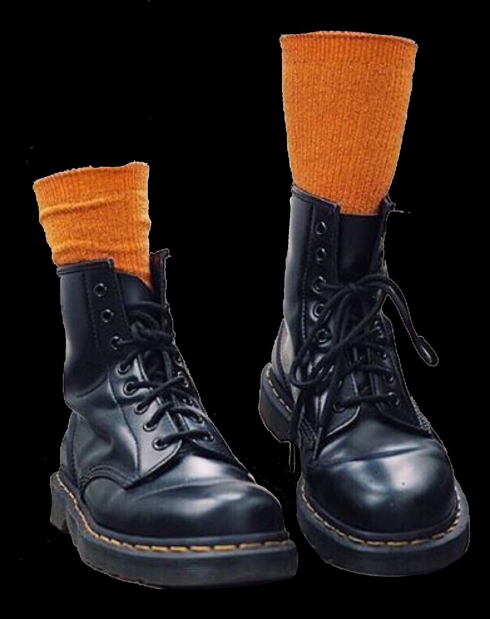 b41ca3c509c2 combat boots   polyvore