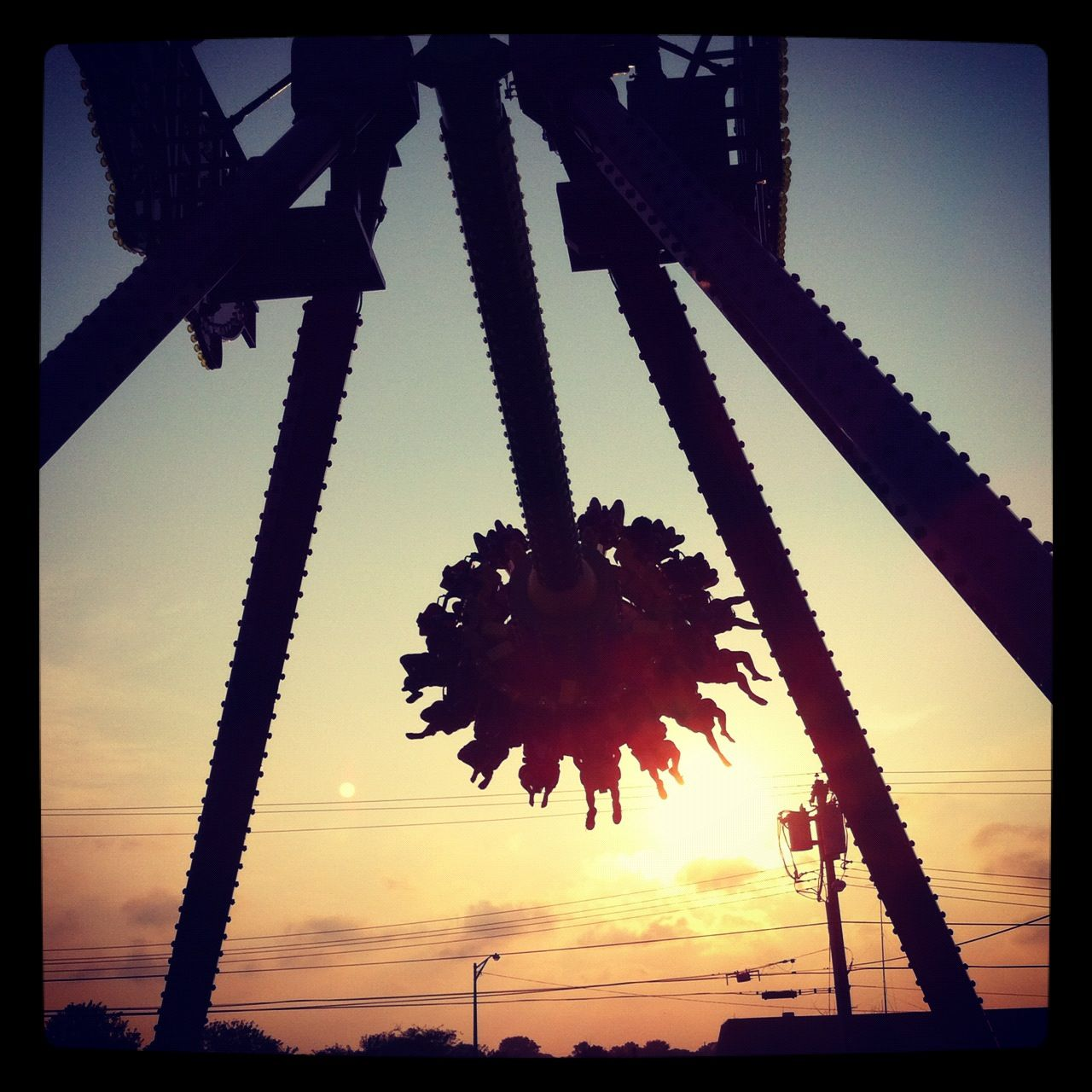 Nj sunset photography pinterest sunset and photography nj sunset nvjuhfo Choice Image