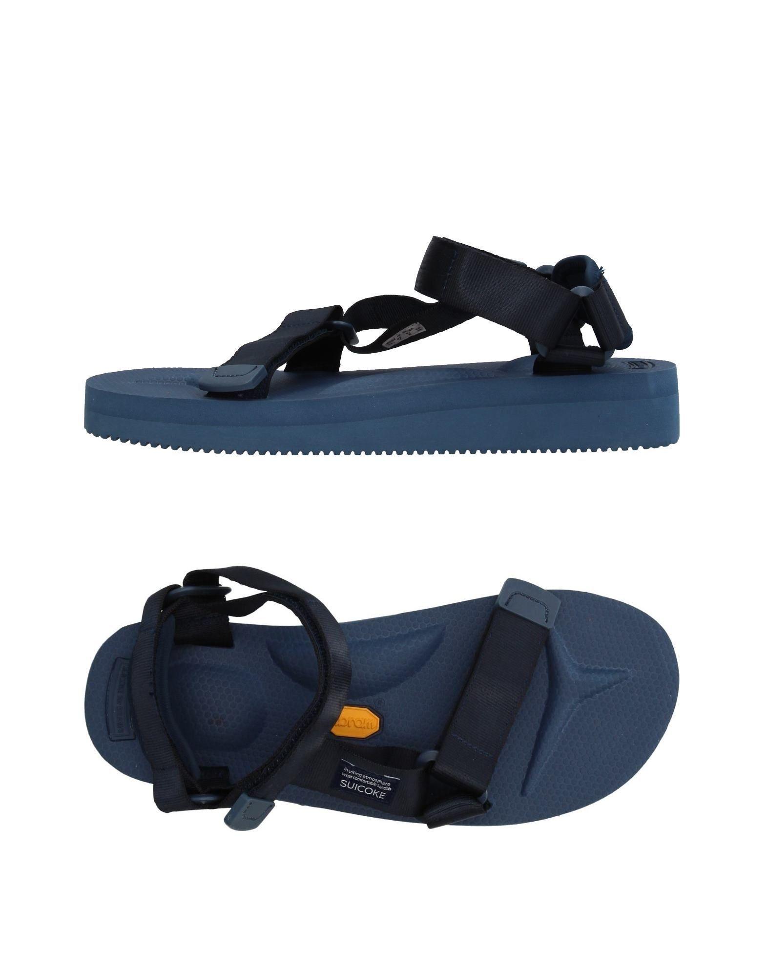 12cbfe27d5e4 SUICOKE .  suicoke  shoes
