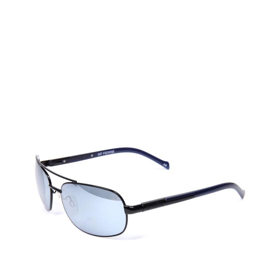 Summer Closeout Sale on All Men's Designer Brand Sunglasses - Gianfranco Ferrè Mens sunglasses  -ONLY $42.00