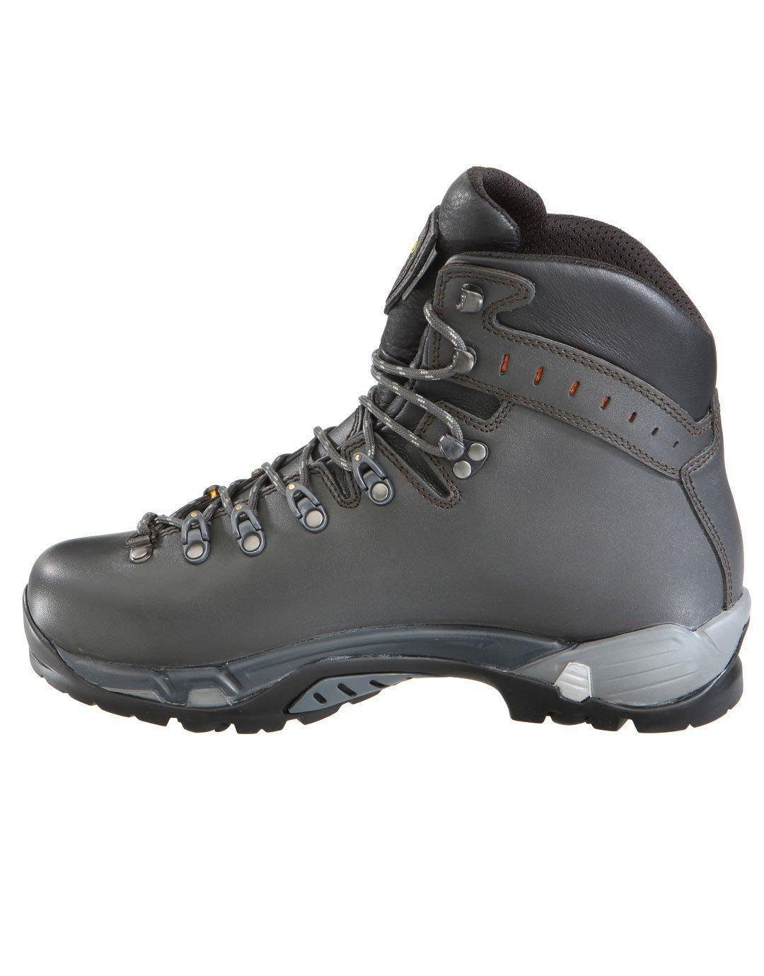 7d2a18e8be9 Asolo Power Matic 200 GV Walking Boots UK 11 Dark Graphite ** Check ...
