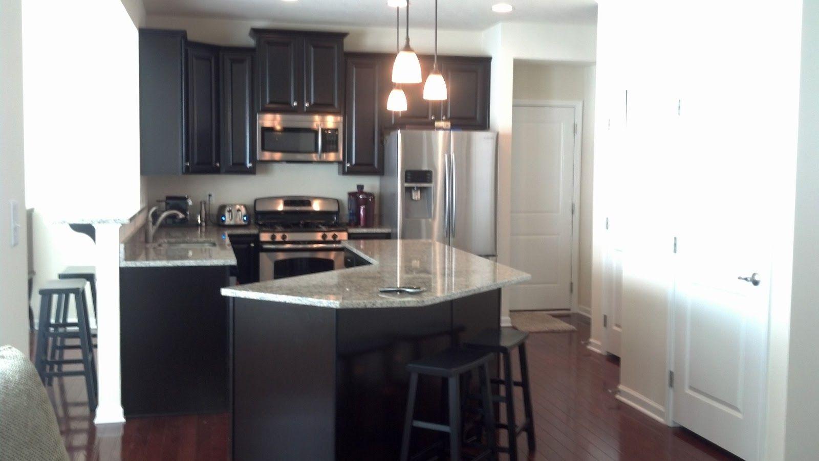 Ryan Homes Kitchen Upgrades Google Search Kitchen Pictures