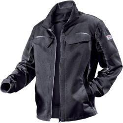 Tricorp - Fleece-Jacke 301002 Navy Gr. 7xltoolineo.de #fashionkilla