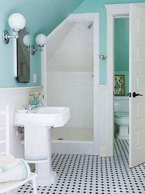 Small Bathroom Showers Interestd Pinterest Bathroom Small