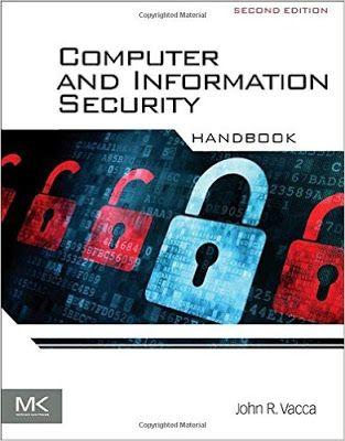 Free Download Ebook Novel Magazines Etc In Pdf Epub And Mobi Format Download Computer And Information Security H Kata Kata Motivasi Motivasi Kata Kata Mutiara