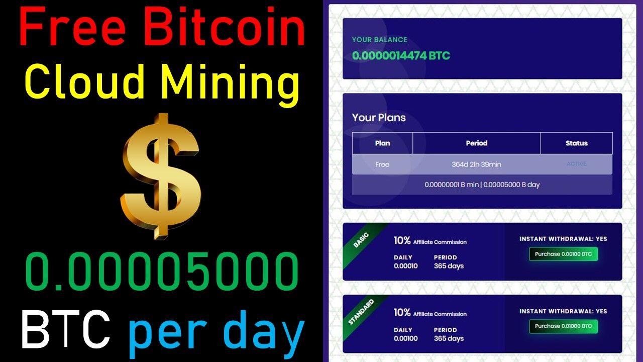 0 00000001 bitcoin