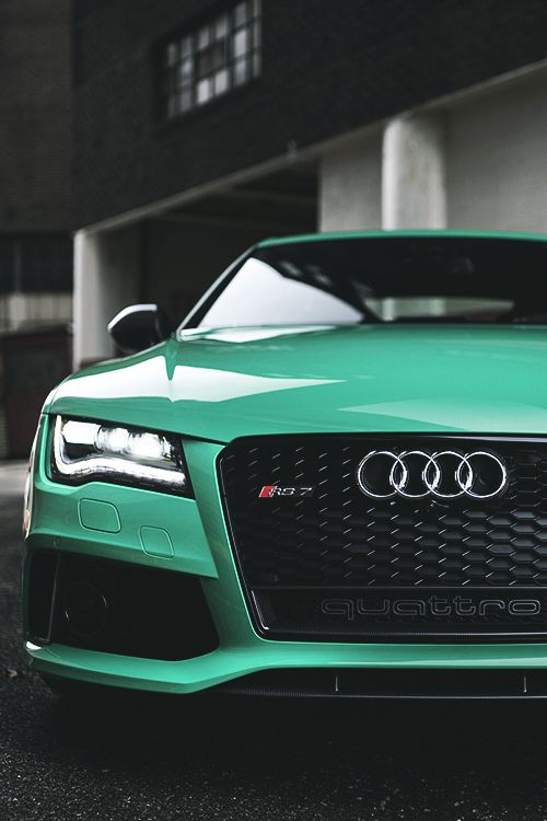 Audi Tumblr Buscar Con Google Coches Pinterest Cars Audi - Audi tumblr