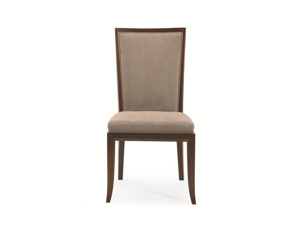 Century Furniture Dining Room Century Chair Luna Park Side Chair