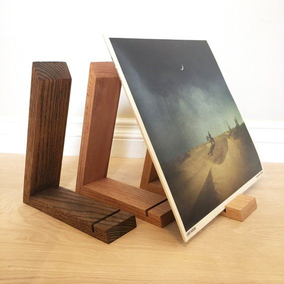 Desk Accessories & Organizer Frugal Countertop Stand Menu Sign Holder With Rotating Photo Frame For Price List Menu Signage Graphics Desk Label Price Tag Display Finely Processed Card Holder & Note Holder