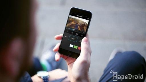 3 Aplikasi Edit Video Android Terbaik untuk Youtuber