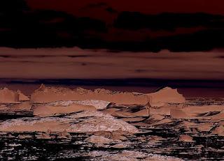 خلفيات شاشة خلفيات شاشة رائعة للجليد Best Windows Desktop Backgrounds Computer Laptop Nature Natural Landmarks Background