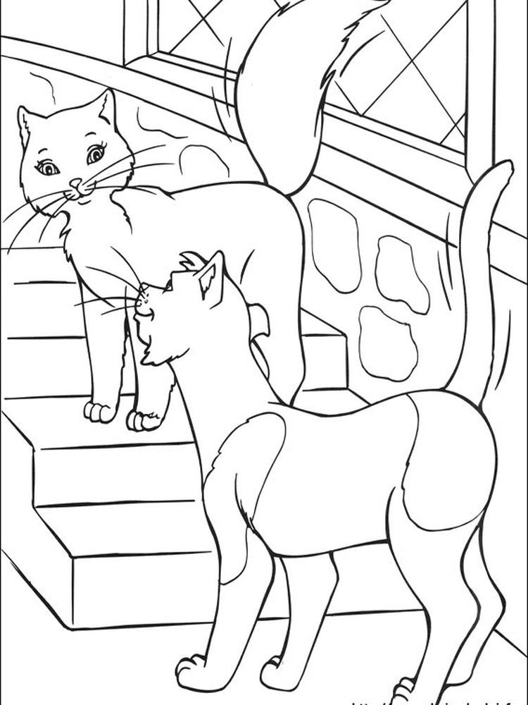 Barbie Car Coloring Pages You Can Ask All Girls In The World Who Doesn T Know Barbie The Answer Unicorn Coloring Pages Barbie Coloring Pages Barbie Coloring