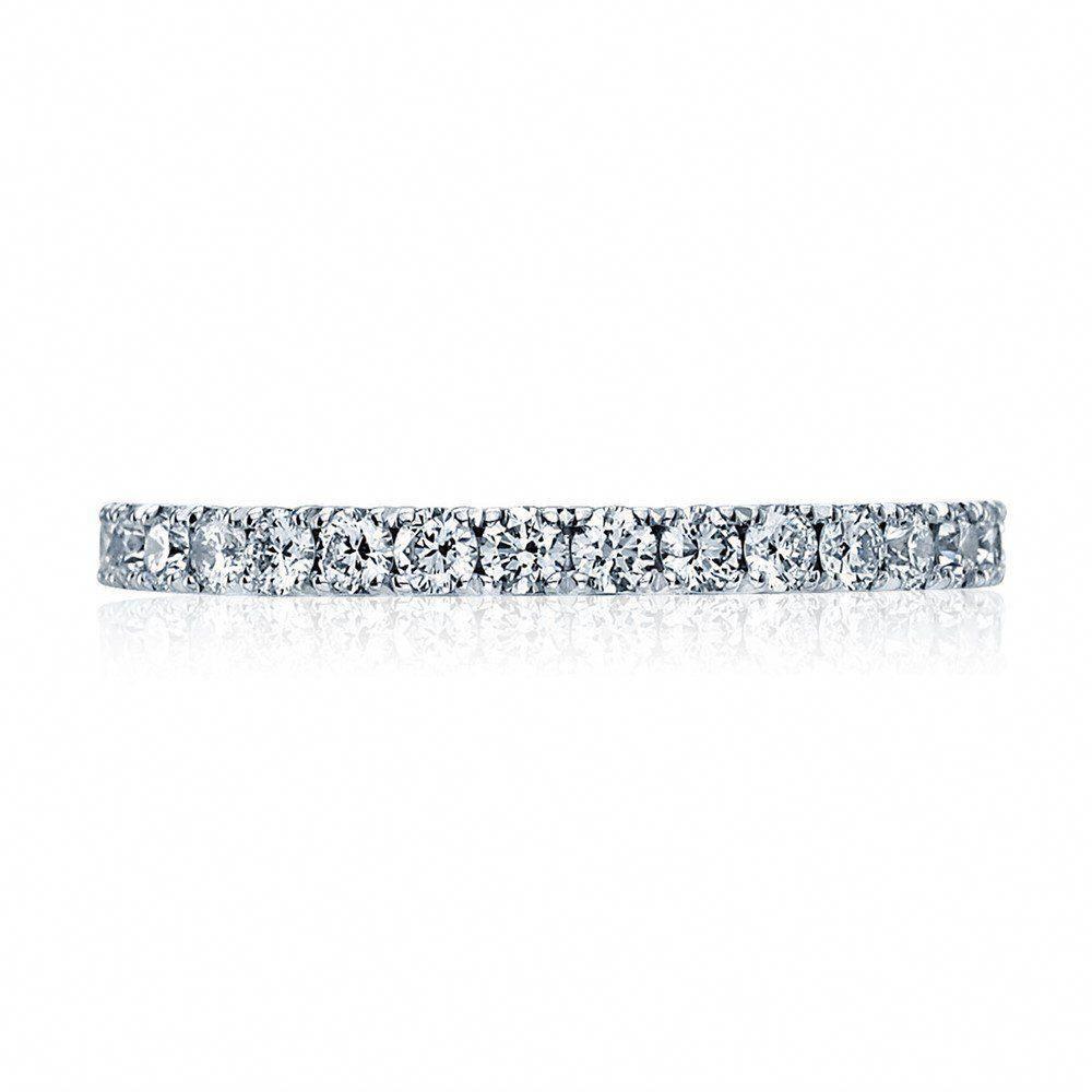 Jewellery Exchange Tustin | Diamond wedding bands, Jewelry ...