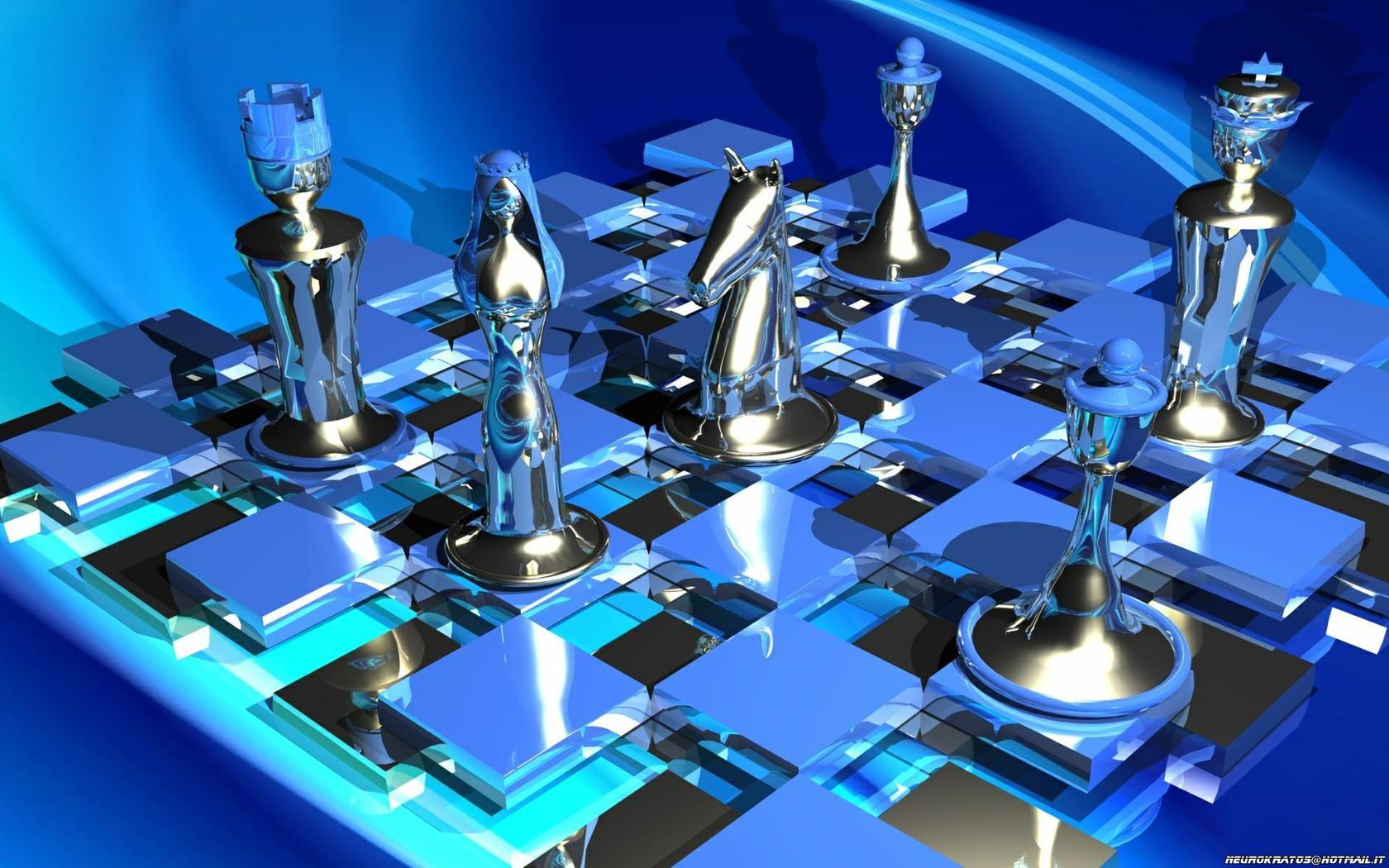 K ultra hd chess wallpapers hd desktop backgrounds 16801050 k ultra hd chess wallpapers hd desktop backgrounds 16801050 chessboard wallpapers 34 voltagebd Gallery