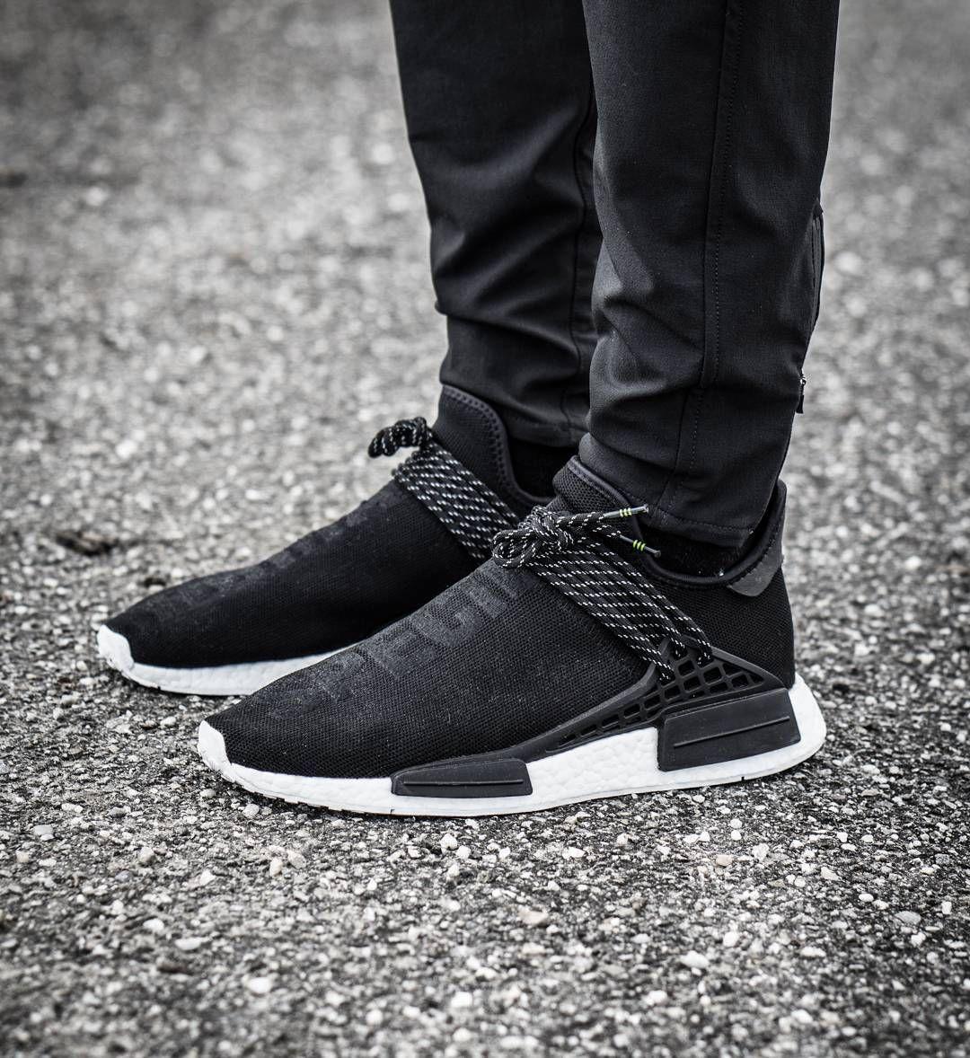 coupon code buy popular great look 3,011 Likes, 95 Comments - Sneakers & Streetwear (@shoebertt) on ...