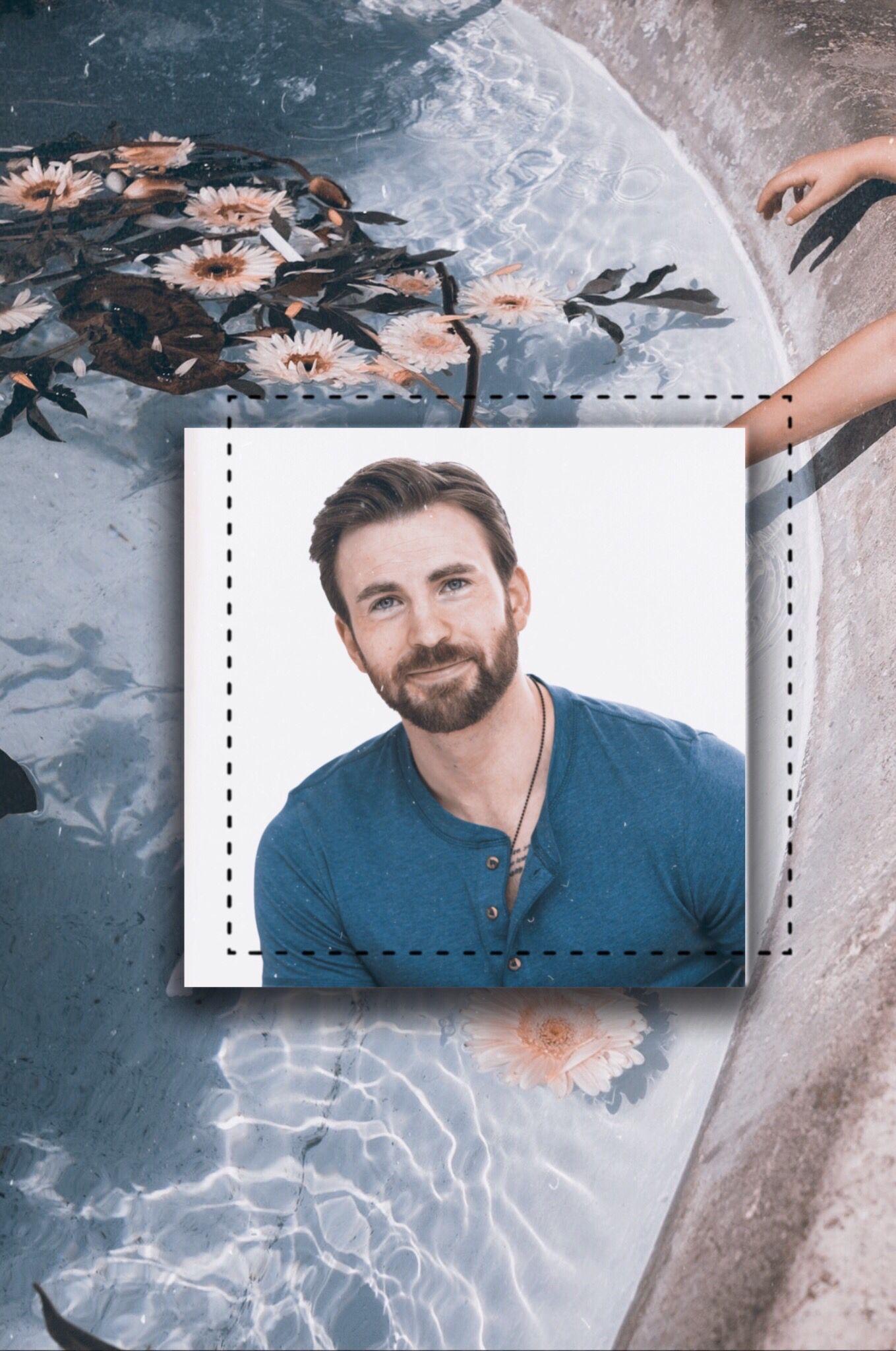 Merel Holland Profiles Chris Evans Chris Evans Captain America Chris Evans Smile