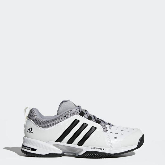 detailing 47e0f fedcb ADIDAS ORIGINALS Barricade Classic Wide 4E Shoes. adidasoriginals shoes